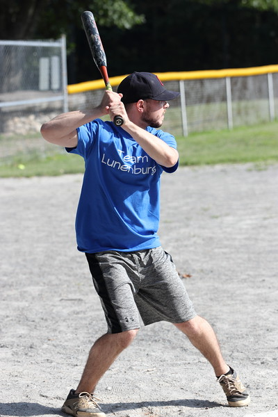 softball17157.JPG