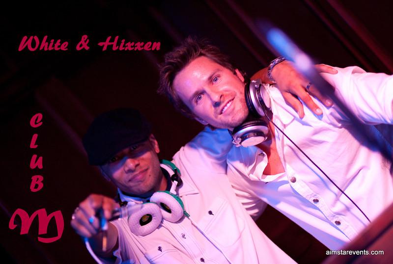 HiXXeN CLUB M- (6).jpg
