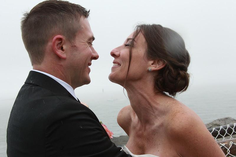 Jason & Lisa-436.jpg