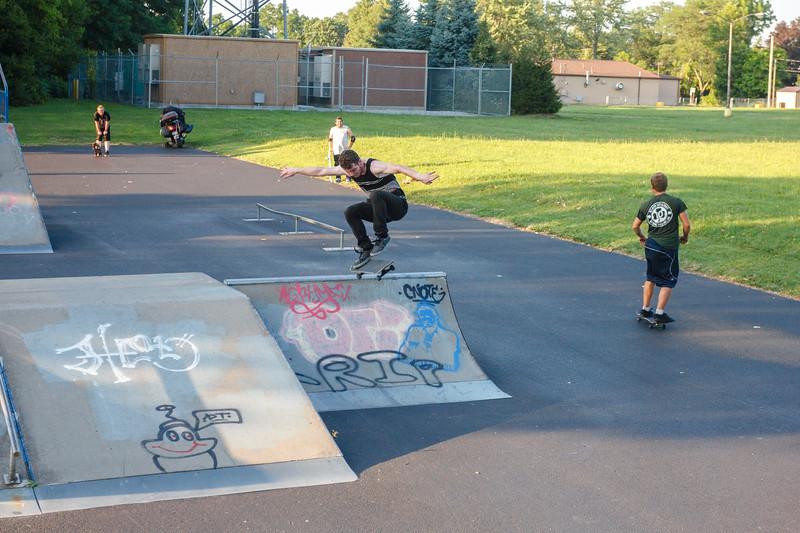 Skateboard-Aug-48.jpg