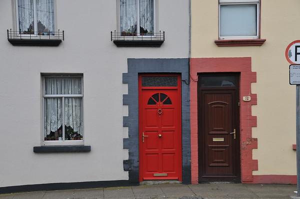 Waterford Ireland