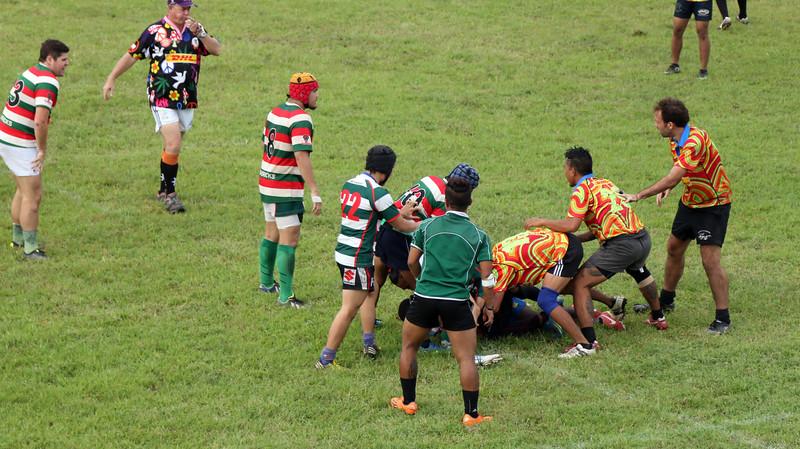 Rugby 91.jpg