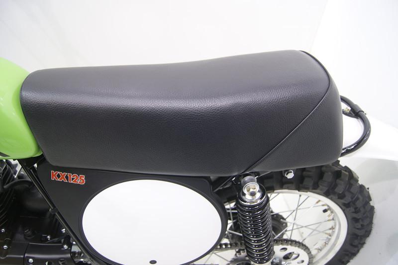 1975 KX125 6-12 045.JPG