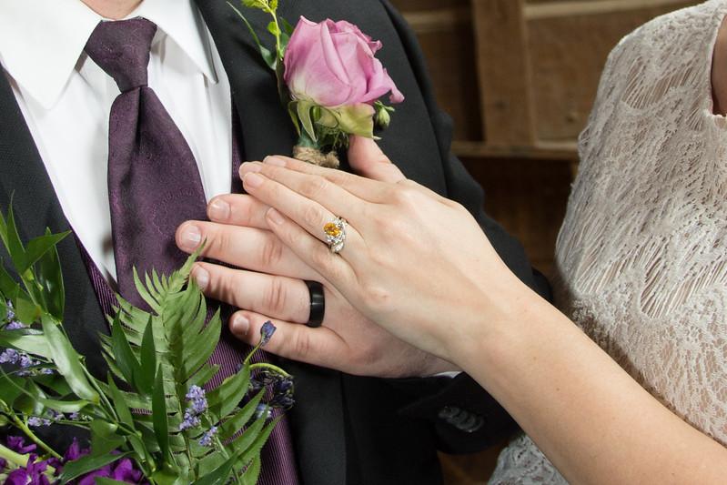 WeddingPics-234.jpg
