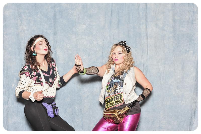 Sherrys-80s-Birthday-Photobooth-1.jpg