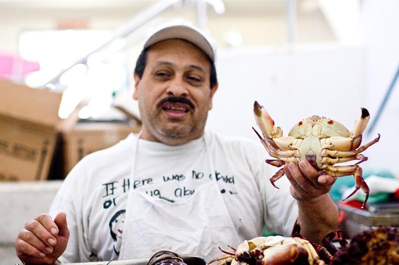 nice-fishmonger_4854686615_o.jpg