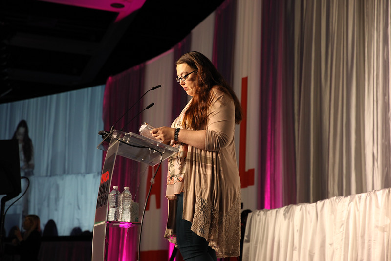 5.16.19 Verbovski for YWCA Luncheon-108.jpg