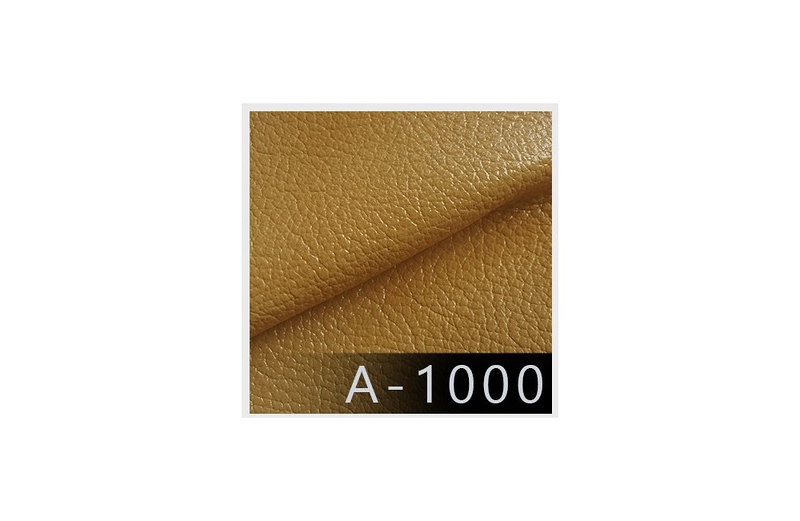 A-1000.jpg