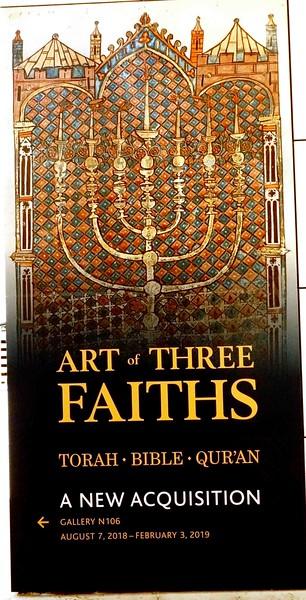 DSC00254 Three Faiths Title Poster.jpg