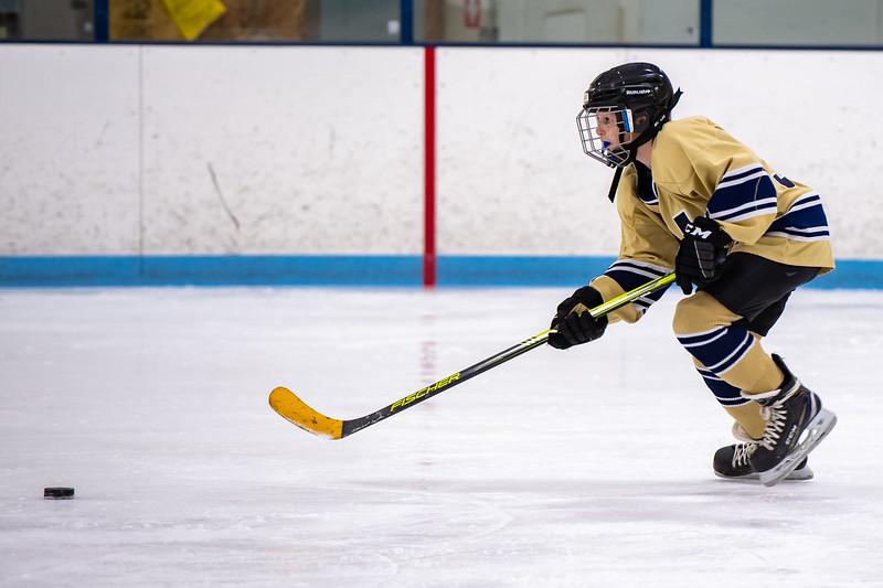 2019-Squirt Hockey-Tournament-165.jpg