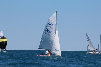 Sailfest 2018