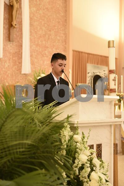 St. Peter [Aurora], 5May2018