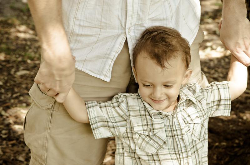 2012 Cowan Family Edits (193).jpg