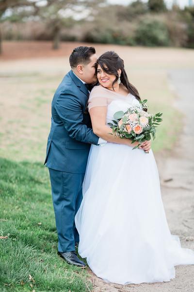 © 2015-2020 Sarah Duke Photography_Herrera Wedding_-716.jpg