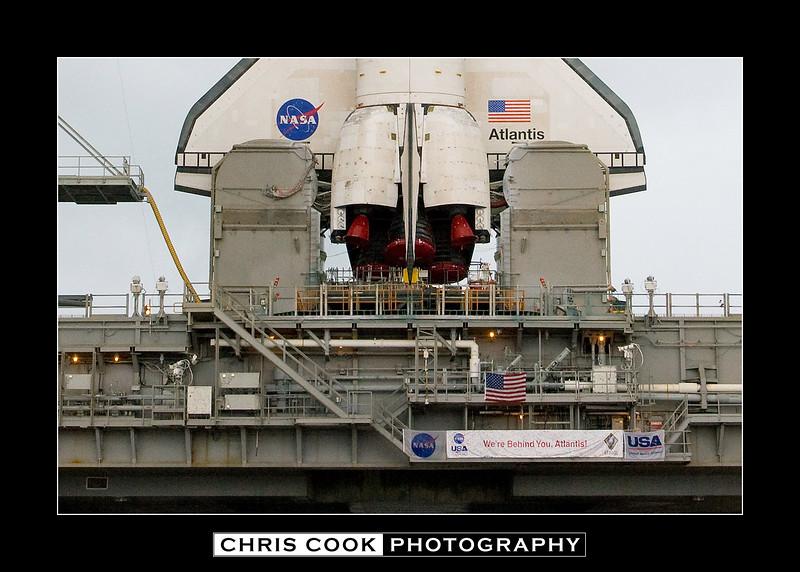 STS-135-24.jpg