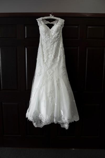 Laura & AJ Wedding (0047).jpg