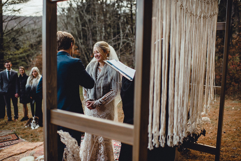 Requiem Images - Luxury Boho Winter Mountain Intimate Wedding - Seven Springs - Laurel Highlands - Blake Holly -1022.jpg