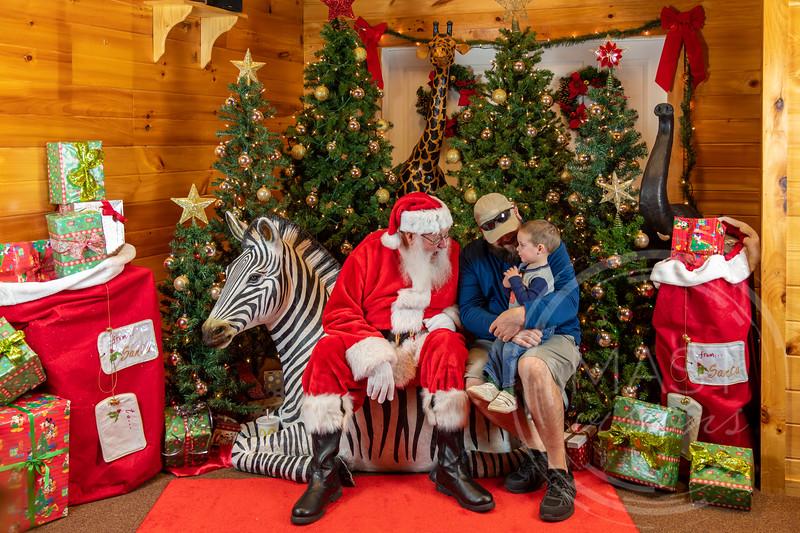 2019-12-01 Santa at the Zoo-7450.jpg