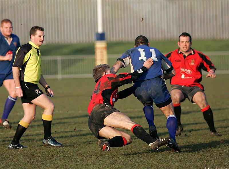 ct_rugby280106_039.jpg