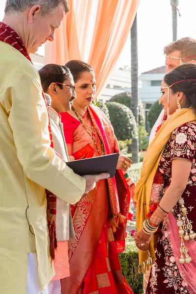 Wedding-2259.jpg