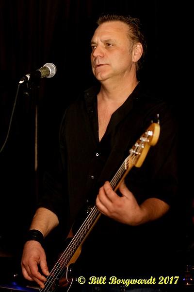 Derek Oja - Curtis Grambo at Rednex 032.jpg
