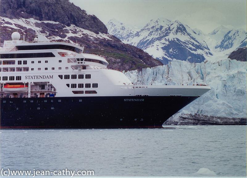 Alaska 2001 (13 of 18)