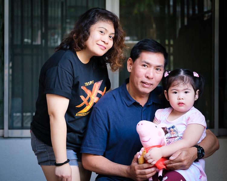 XT3 Velasco Family-14-2.jpg