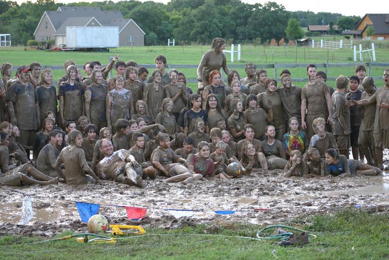 Mud Bowl 2005 149.jpg