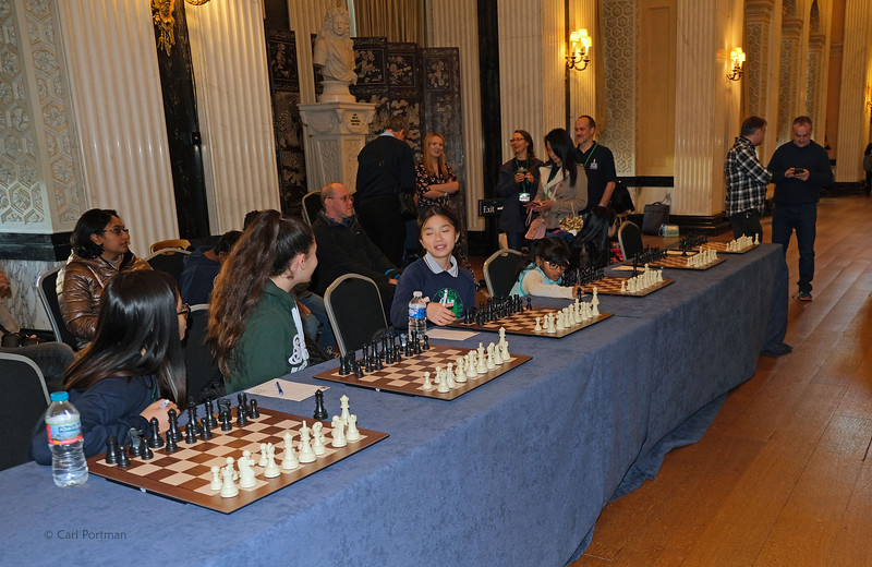 Blenheim Chess 2019 (283).JPG