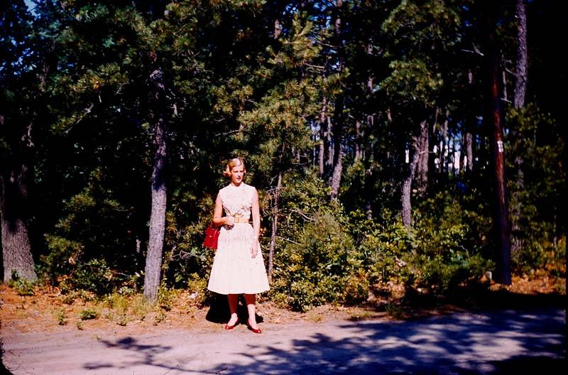 1955 08 Ann Louise Greep.jpg