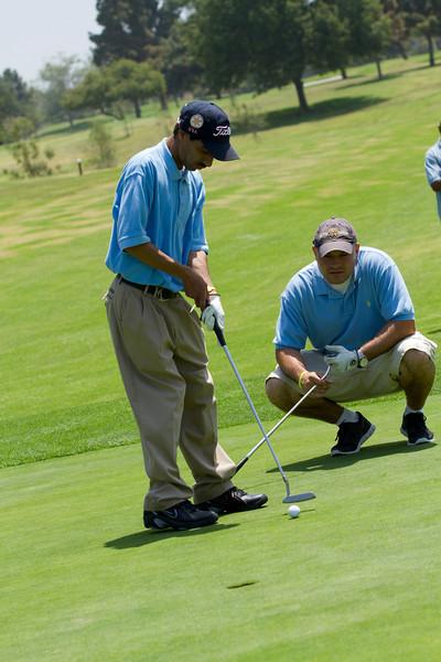 SOSC Summer Games Golf Sunday - 022 Gregg Bonfiglio.jpg