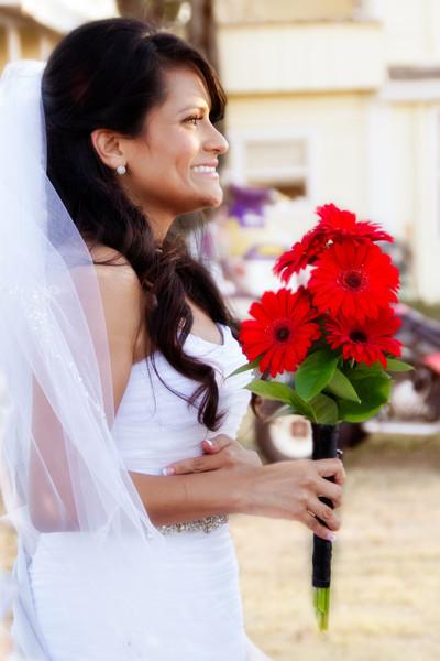 DSR_20121117Josh Evie Wedding475-Edit.jpg