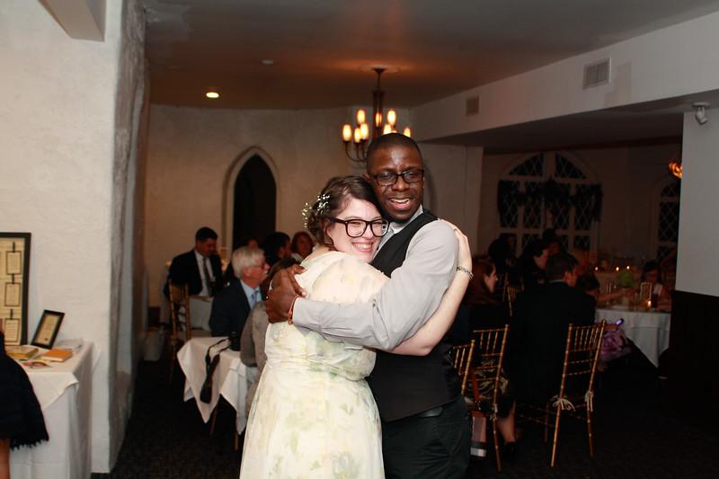 Joanne and Tony's Wedding-1159.jpg
