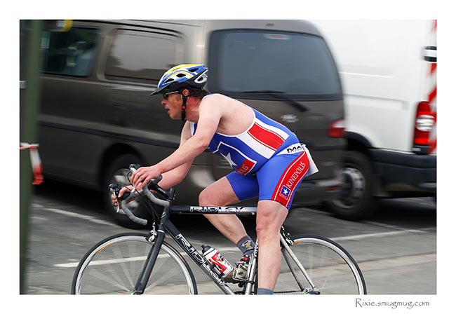 TTL-Triathlon-294.jpg