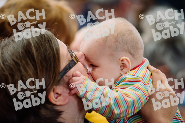 © Bach to Baby 2018_Alejandro Tamagno_Muswell Hill_2018-04-12 035.jpg
