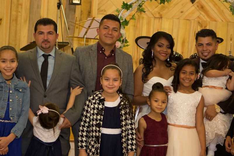 Wedding_107.jpg