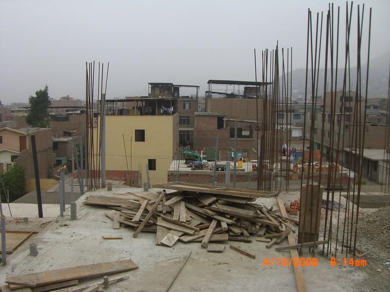 April 2008 (1).jpg