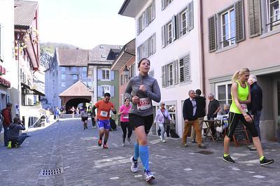 Badener Limmatlauf 2017