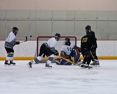 Windsor/Loveland/TV Ice Hockey vs Mountain Ice 3-30-08