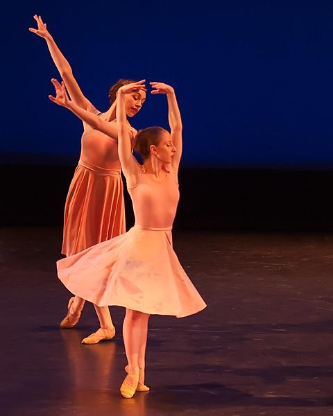 LaGuardia Graduation Dance Dress Rehearsal 2013-244.jpg