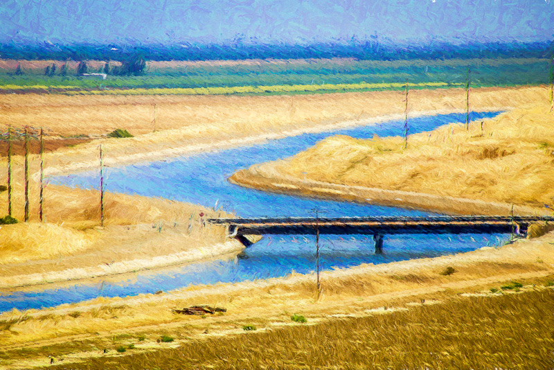 August 17 - Central Valley, California.jpg