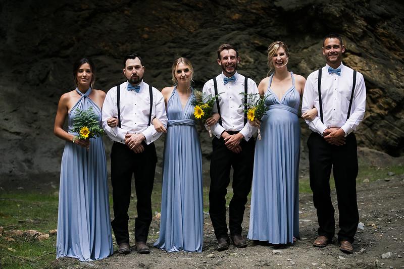 salmon-arm-wedding-photographer-3051.jpg