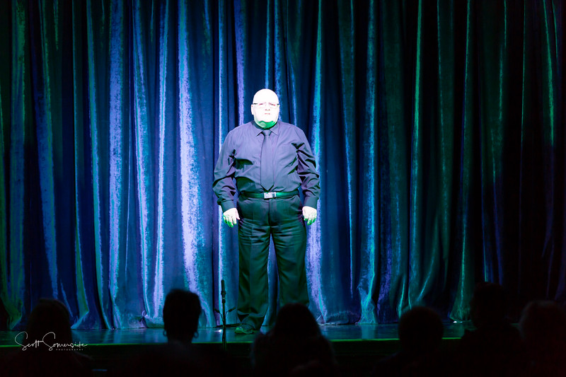 St_Annes_Musical_Productions_2019_605.jpg