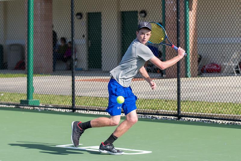3.12.18 CSN Boys Varsity Tennis vs SJN - Senior Day-56.jpg