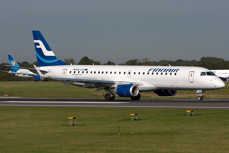 SkyMover_MAN27082010_Finnair_OH-LKG.jpg