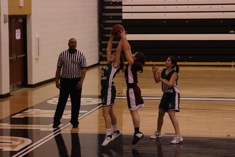 2010-01-08-GOYA-Warren-Tournament_118.jpg