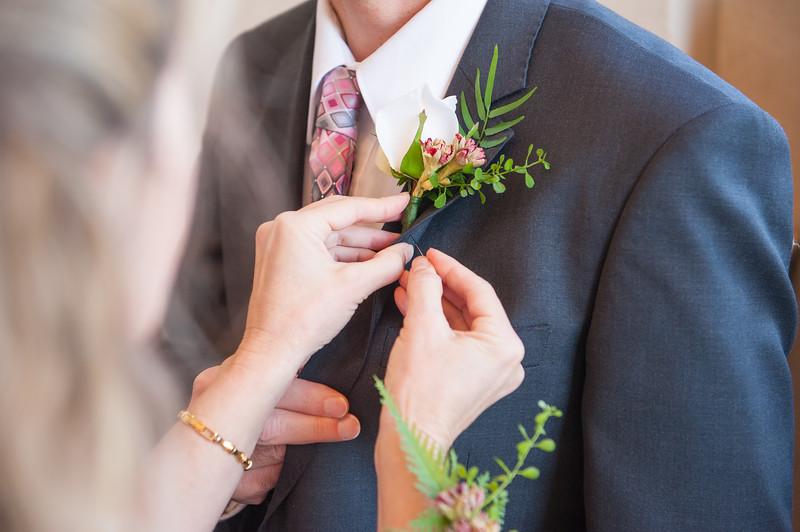 Corinne Howlett Wedding Photo-42.jpg