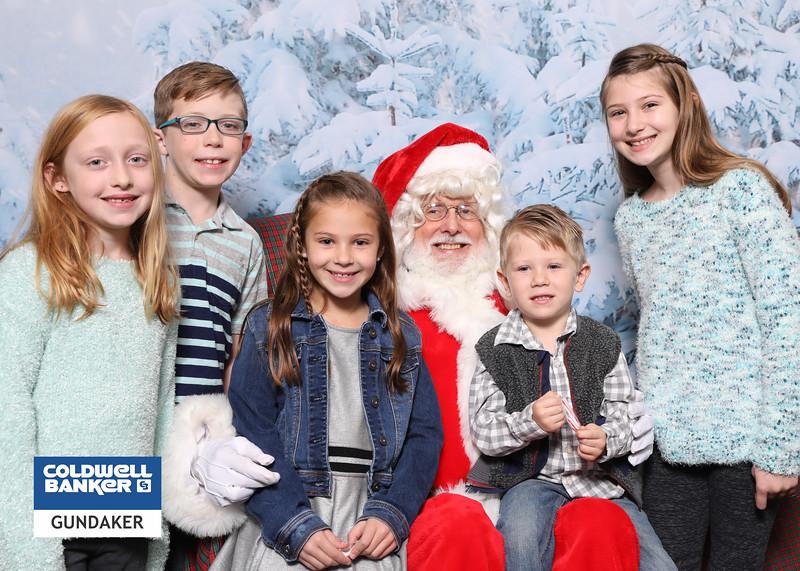 2019-1207 CBG Santa-041.jpg
