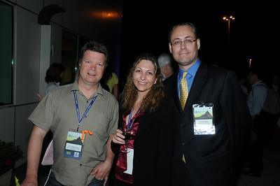 7 - AIB Awards Reception
