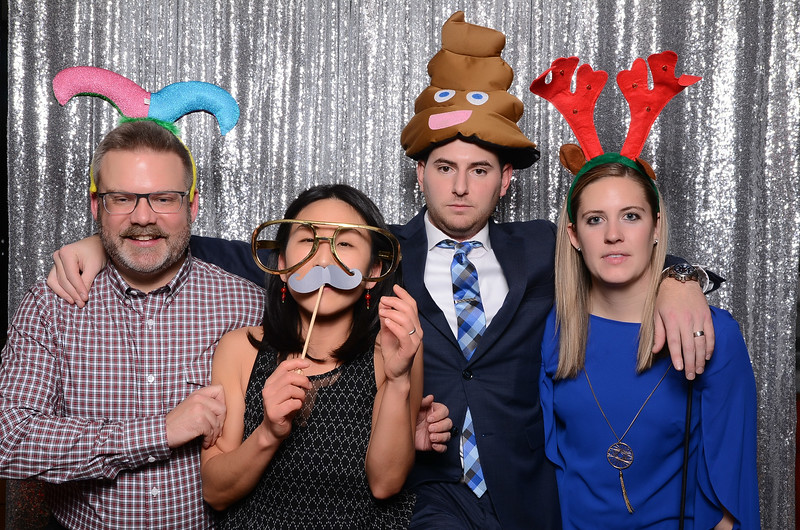 nwg residential holiday party 2017 photography-0150.jpg